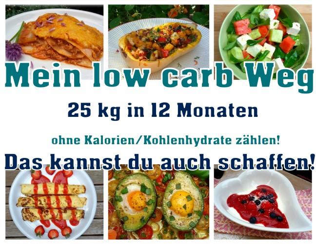 mein-low-carb-weg2