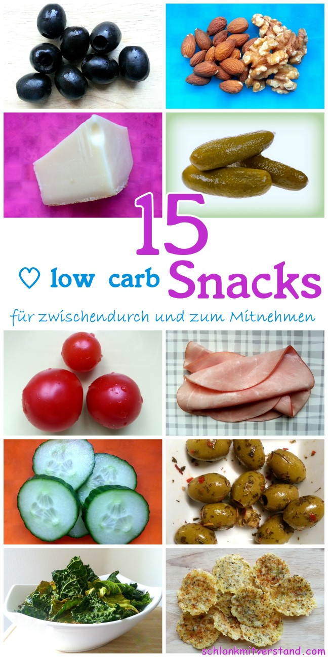 15-low-carb-snacks1