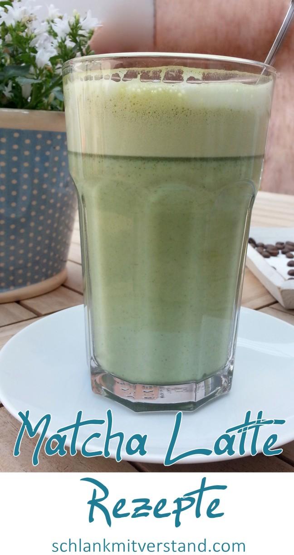 matcha-latte-1