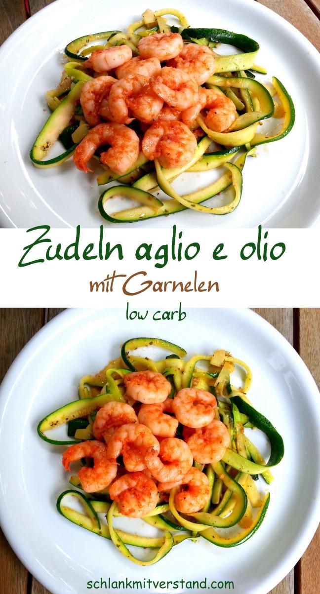 zudeln-aglio-e-olio-low-carb1
