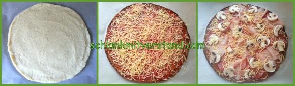Blumenkohlpizza2