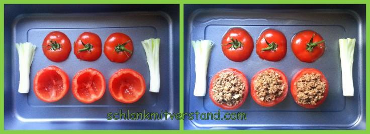 gefüllte tomaten2