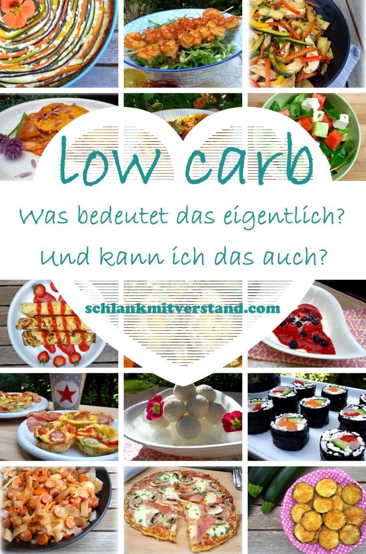 low-carb-bedeutung