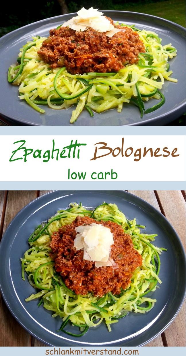 zpaghetti-bolognese1