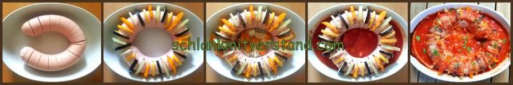 Fleischwurst2