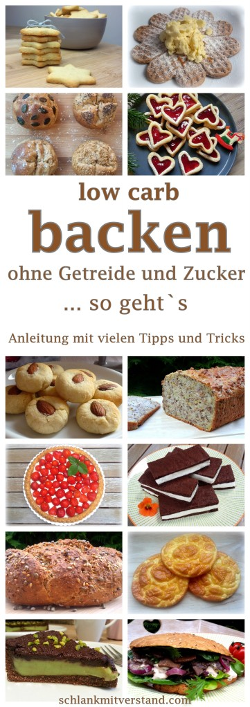 low-carb-backen1