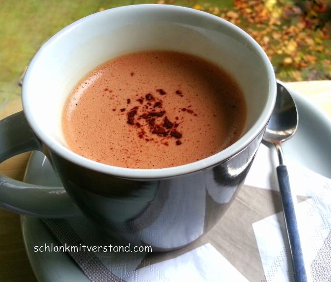 Heiße Schokolade2