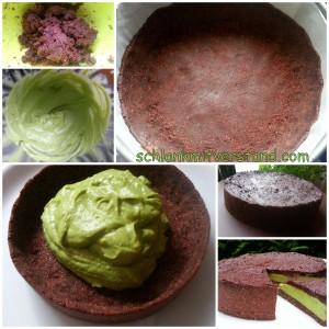 Schoko-Avocado-Kuchen2