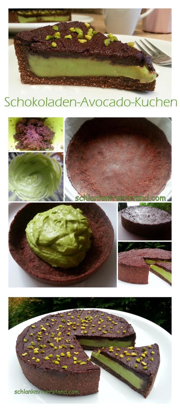 Schoko-Avocado-Kuchen4