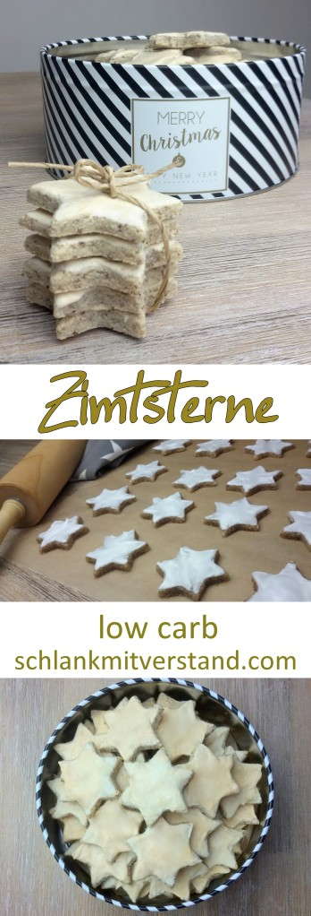 zimtsterne-low-carb-1