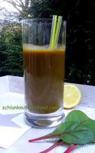 Chia-smoothie1
