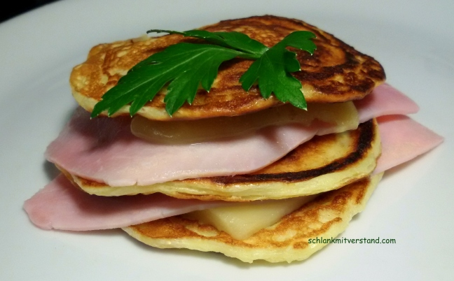 Zucchini-Pancakes2