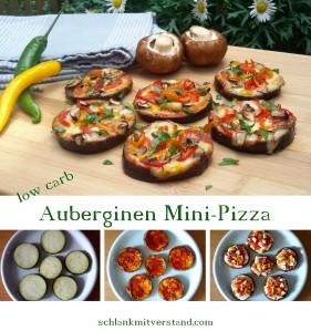 Auberginenpizza4
