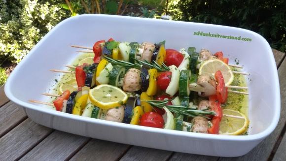 Gemüsespieße3