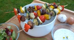 Gemüsespieße4