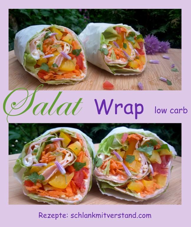 Salat-Wrap1