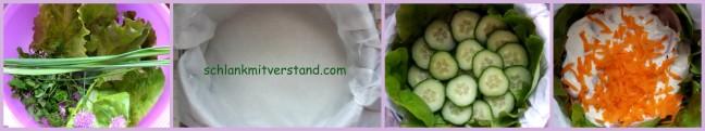Salattorte1