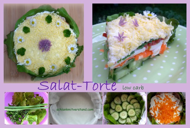 Salattorte2