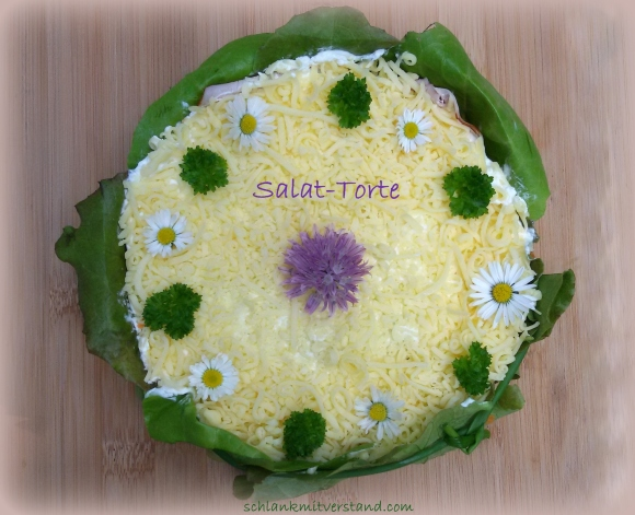 Salattorte3
