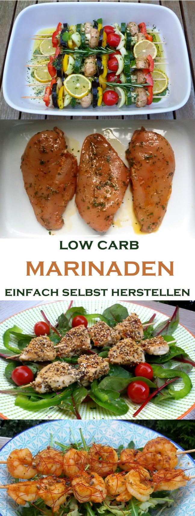 Marinaden3