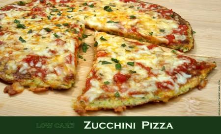 Zucchini-Pizza 3