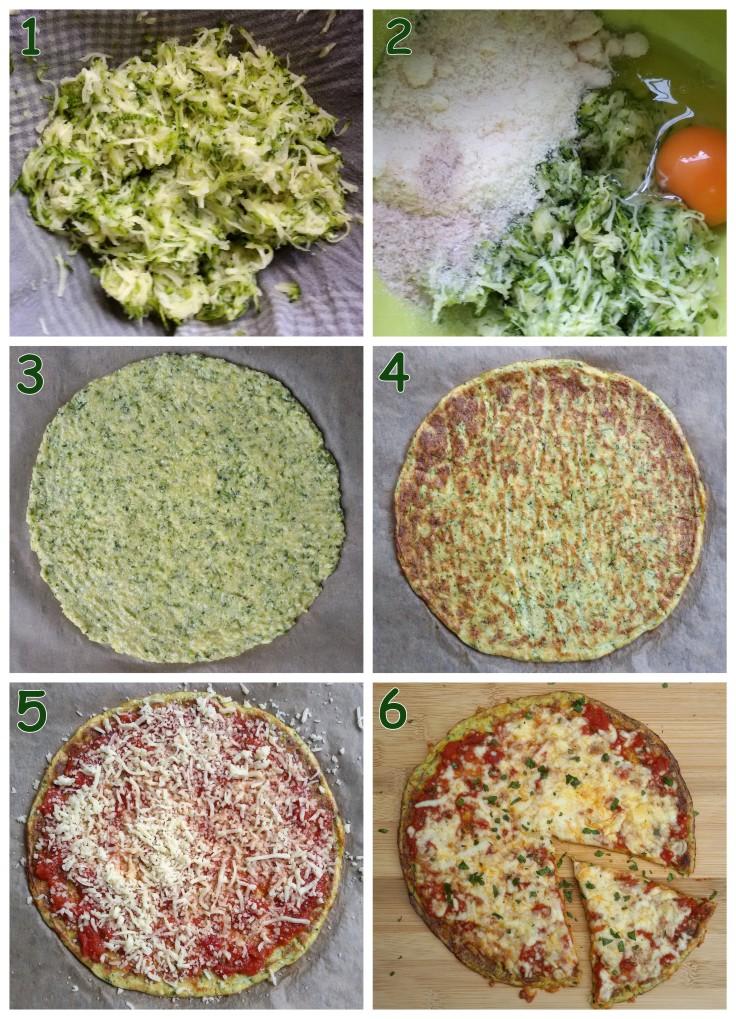 Zucchini-Pizza1