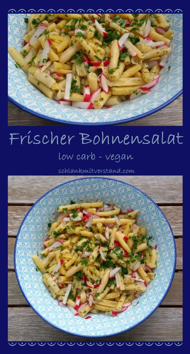 bohnensalat-1