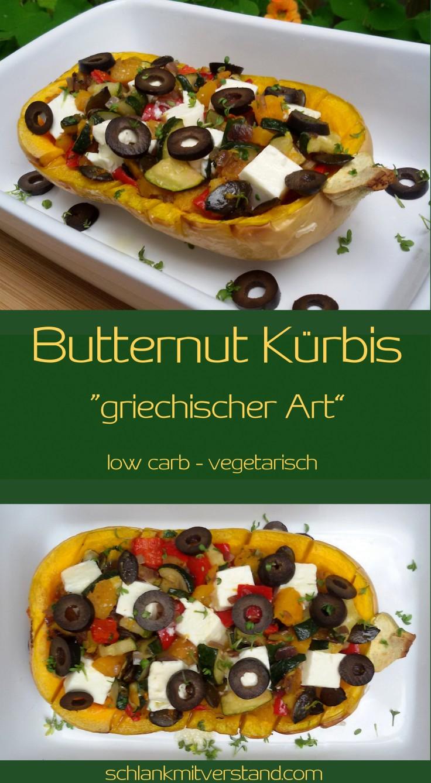 butternut-kurbis-griechischer-art