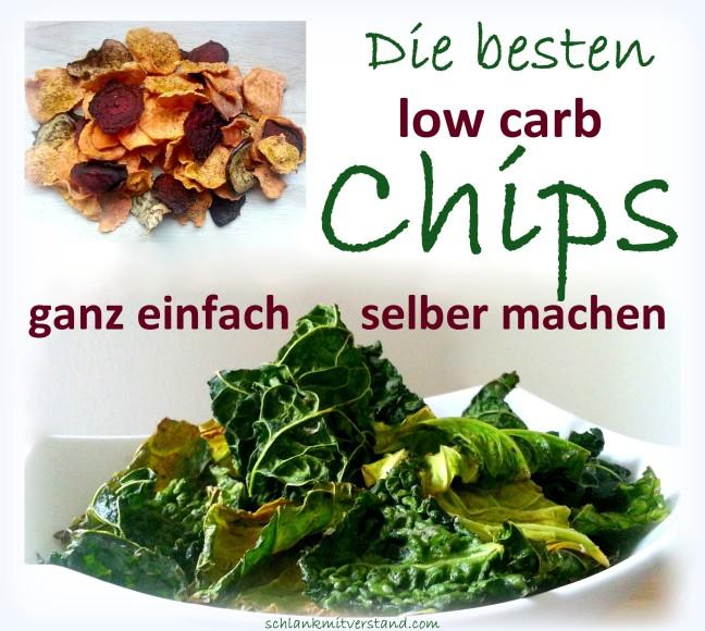 die-besten-low-carb-chips-2