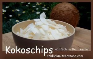 kokoschips-selber-machen-2