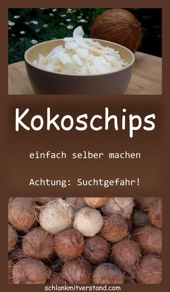 kokoschips-selber-machen