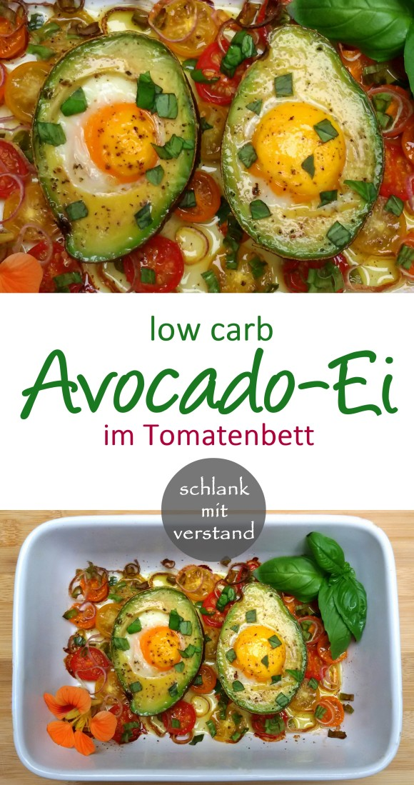 low carb Avocado-Ei Rezept.jpg