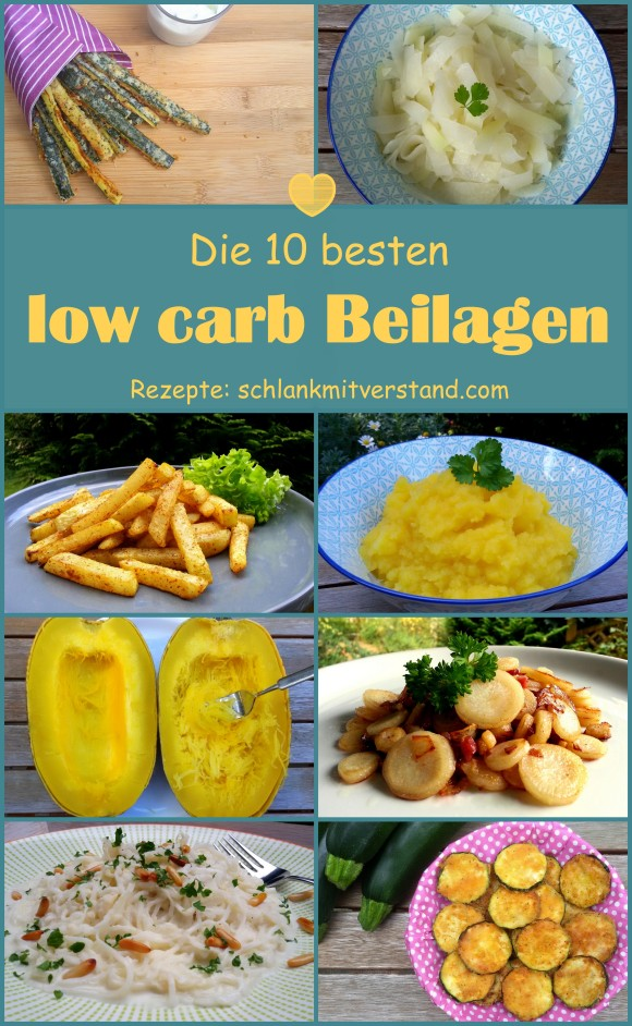 low-carb-beilagen-2