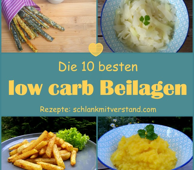 low-carb-beilagen-3