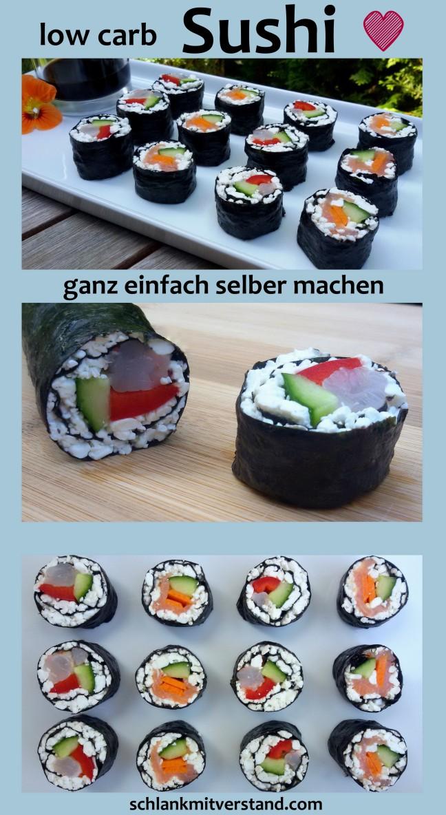 sushi-low-carb-1