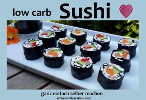 sushi-low-carb-2