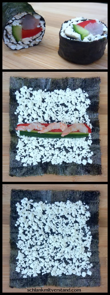 sushi-low-carb-3