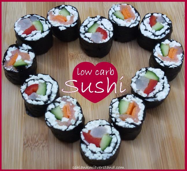 sushi-low-carb-4