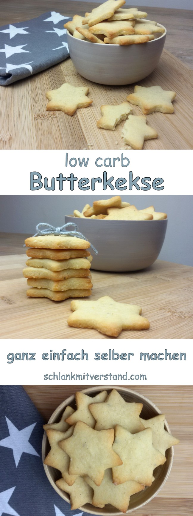 butterkekse-low-carb