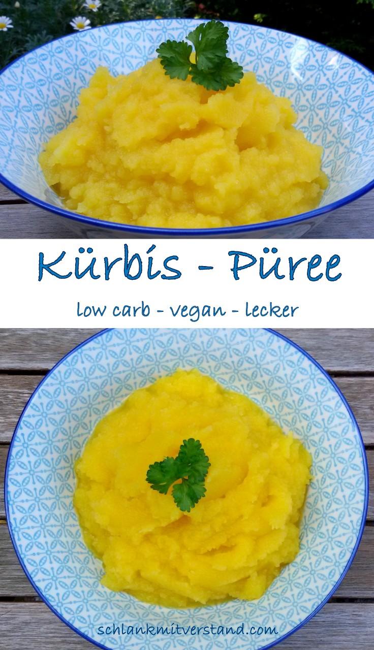 kurbis-puree