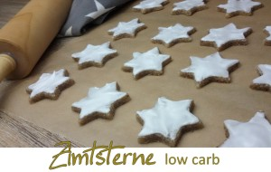 zimtsterne-low-carb-2