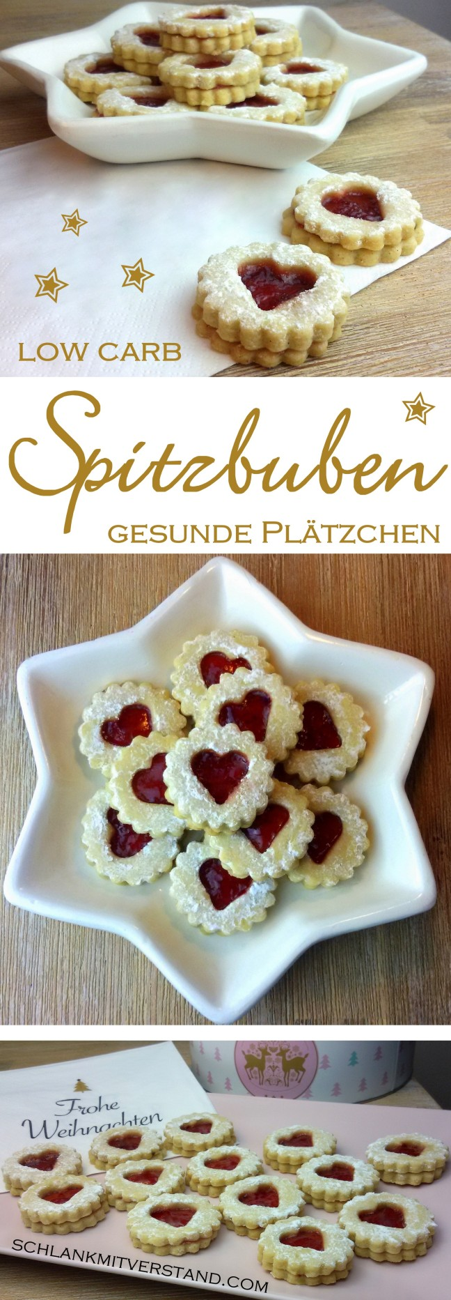 low-carb-spitzbuben1