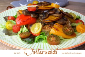 low-carb-wintersalat2