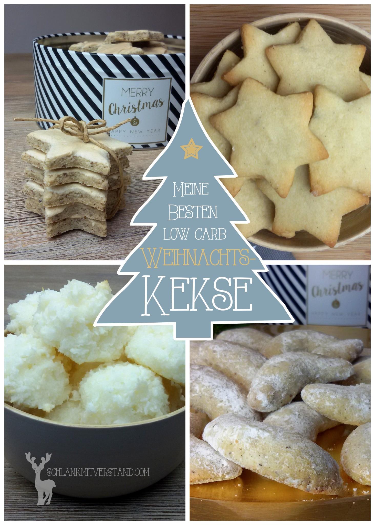 meine-besten-low-carb-weihnachtskekse Rezepte