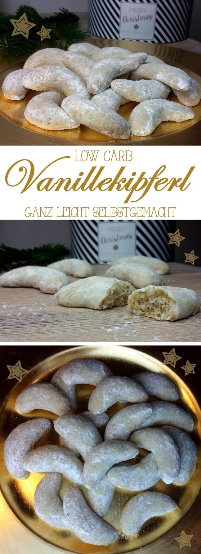 vanillekipferl-low-carb1