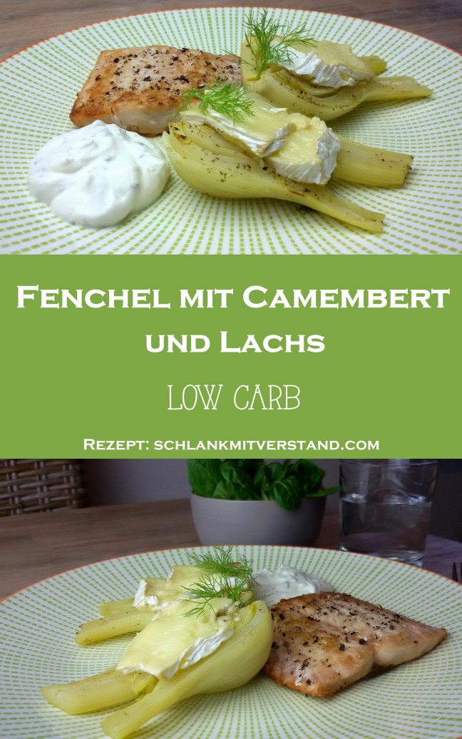 fenchel-lachs-camembert-low-carb2