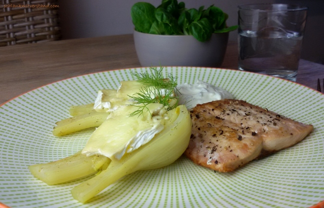 fenchel-lachs-camembert-low-carb3