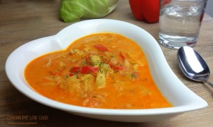 gyrossuppe-low-carb-2