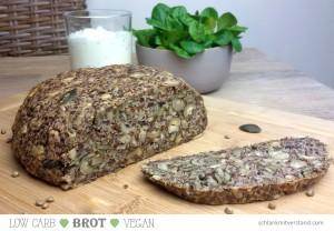 low-carb-brot-vegan-3