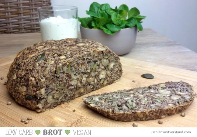 low-carb-brot-vegan-3